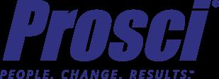 logoprosci